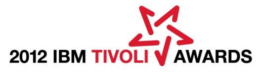 TivoliAward2012