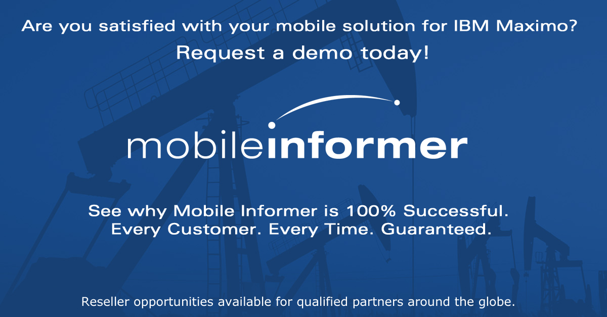 Informer Ad Demo Page Updated