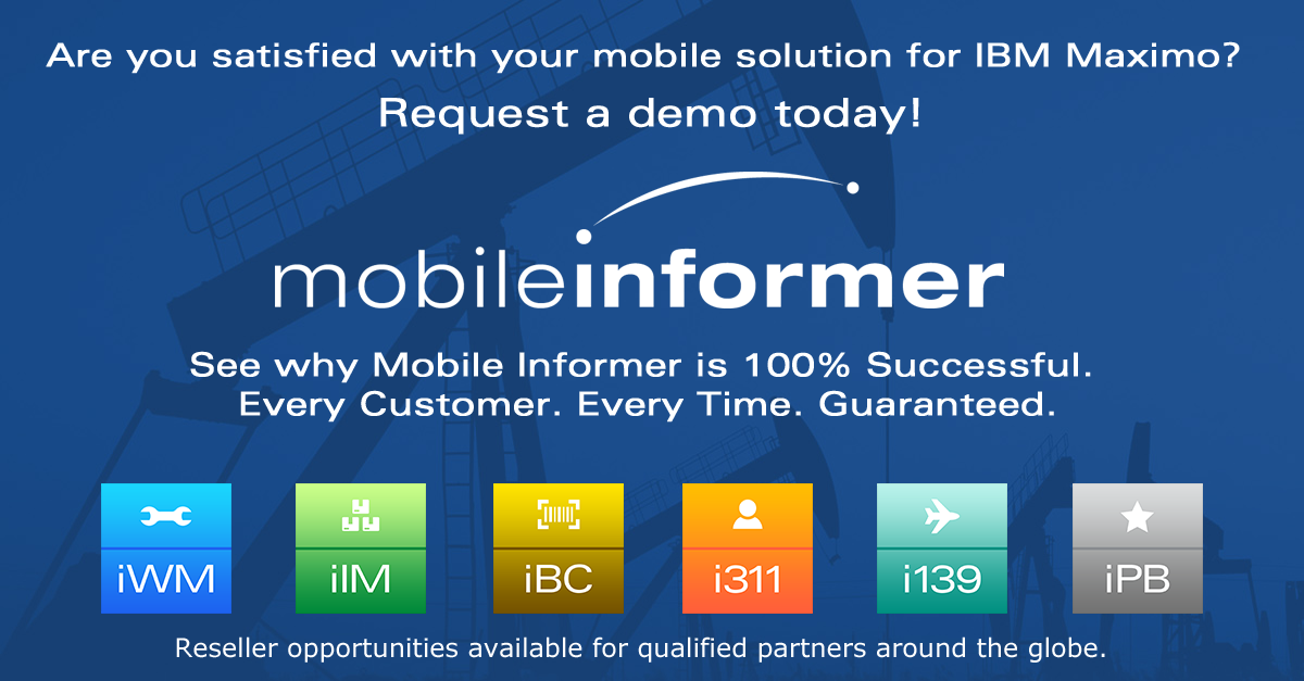 Informer Ad Demo Page.png