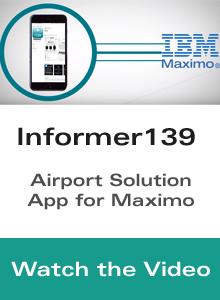 Informer139-Maximo_Mobility_Home