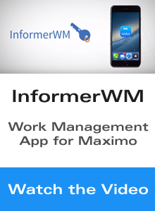 InformerWM-Maximo_Mobility_Home