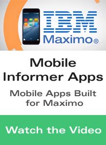Mobile_Informer-Maximo_Mobility_Home
